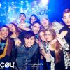 24/12/2015 · Full Moon Christmas party
