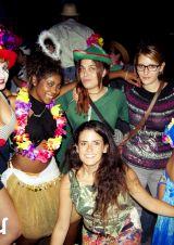 1 juliol 2017 · Carnaval d'estiu